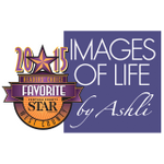 Images of Life by Ashli profile image.