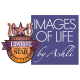 Images of Life by Ashli logo