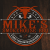 Mike's Smokehouse BBQ profile image