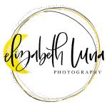 Elizabeth Luna  profile image.