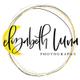 Elizabeth Luna  logo