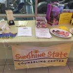 Sunshine State Counseling Center profile image.