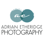 Adrian Etheridge Photography profile image.