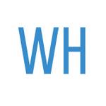 Warehouse  profile image.