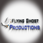 Flying Ghost Productions,LLC profile image.