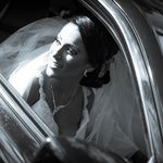 Ahmad Assi Photography profile image.