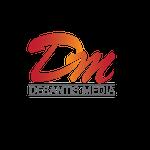DeSantis Media profile image.