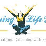 Turning Life Gold profile image.