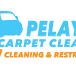 Pelayo's Carpet Cleaning profile image.