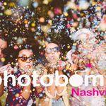 Photobomb Nashville profile image.