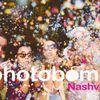 Photobomb Nashville profile image