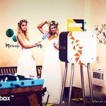 sharingbox profile image.