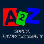 A2Z Karaoke and Disco profile image.