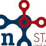 APN Staffing & Employment Solutions profile image.