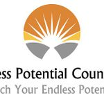 Endless Potential Counseling & Coaching, Llc profile image.
