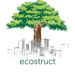 Ecostruct LLC profile image.