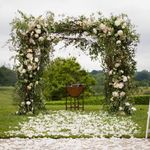 Southern Blooms by Pat's Floral Designs profile image.