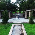 Villas Channel Photography / Film profile image.