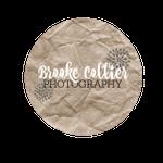 Brooke Collier Photo profile image.