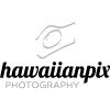 Hawaiianpix Photography profile image