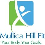 Mullica Hill Fit profile image.