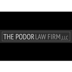 The Podor Law Firm, LLC profile image.