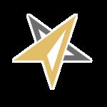 Marketing Ally profile image.