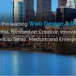 CouncilSoft Inc. profile image.