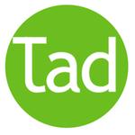 Thacker Advertising & Design profile image.