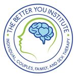 The Better You Institute profile image.