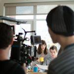 Lightbox Filmworks profile image.