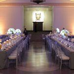 Jeweled Events profile image.