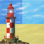 Safe Harbor Christian Counseling profile image.