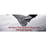 Joytopia™ Best LA Dating Coach and Relationship Coach - Welcome to the land of happy relationships! profile image.