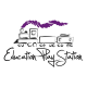 Education Play Station logo