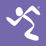 Anytime Fitness profile image.
