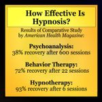 Holistic Hypnotherapy profile image.