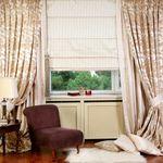 Kathi's Window Fashions profile image.