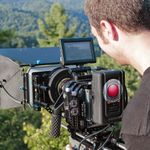 Pinnacle Productions Video Services profile image.