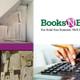 Books N Billing logo