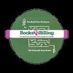 Books N Billing profile image.