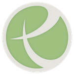 Revive Christian Counseling profile image.