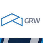 GRW Marketing profile image.