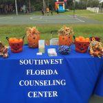 Southwest Florida Counseling Center profile image.