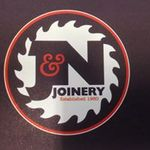 J&N Joinery profile image.