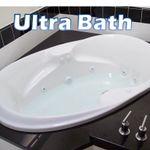 Ultra Bath profile image.