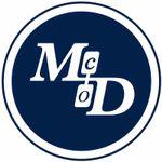 Michael Dolezal & Co. CPAs and Business Advisors profile image.