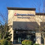 Mallory Paint Store - Benjamin Moore profile image.