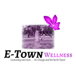 E-Town Wellness profile image.