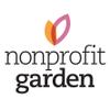 Nonprofit Garden profile image